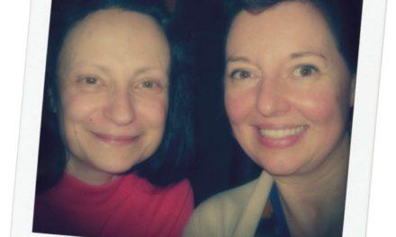 Rencontre avec Yvane Wiart  : Comment reconnaître un adulte surdoué ?
