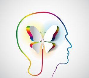Huit aspects qui vous montrent que vous vous éloignez de l'intelligence émotionnelle.