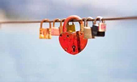 Onze affirmations pour déterminer si la peur vous empêche d'aimer véritablement