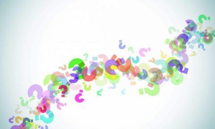 Haut Potentiel – Les 6 erreurs à éviter pour que votre CV vous mène vers l'emploi de vos rêves