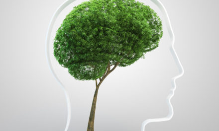 Réflexion sur les surdoués et les intelligences atypiques face au monde d'aujourd'hui : comment ces intelligences pourraient aider à construire un autre monde ?