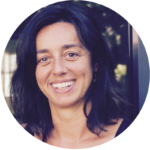 Julie Lassalle-Ellul