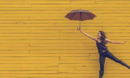 Improvisation théâtrale : quels bienfaits quand on est surdoué ?